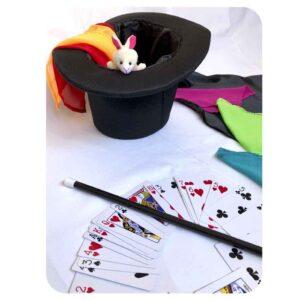 juegos-de-rol-magia-6-01
