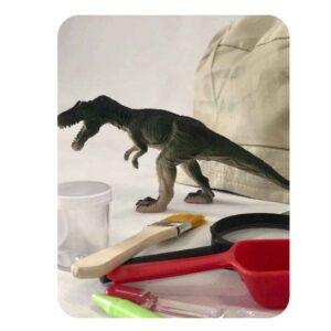 juegos-de-rol-paleontologo-2-01