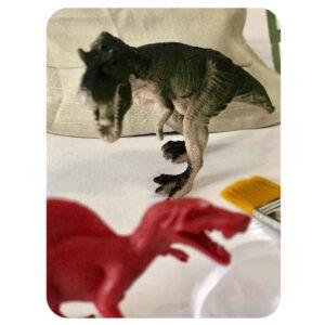 juegos-de-rol-paleontologo-3-01